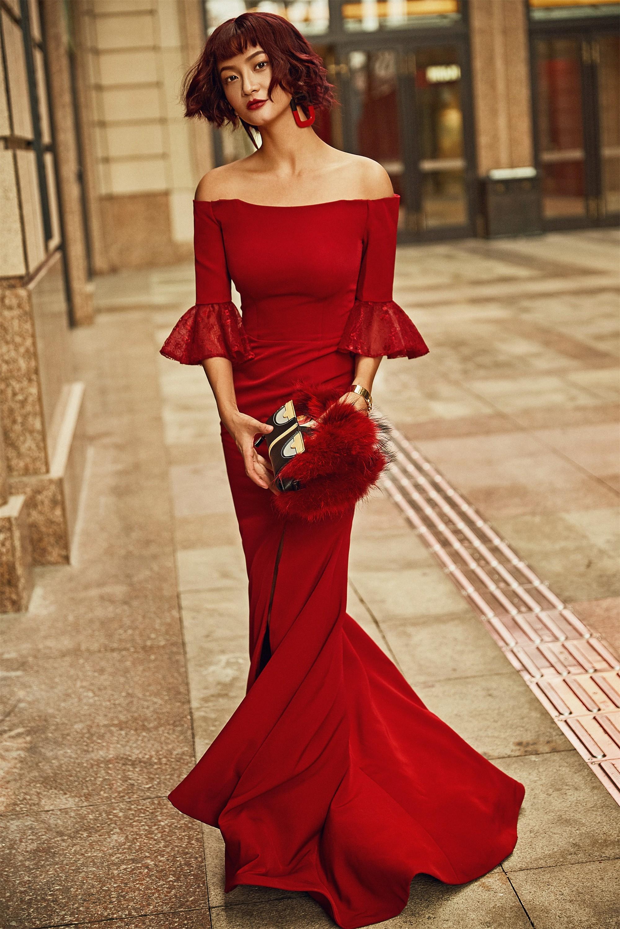 輕婚紗洋裝,輕婚紗推薦,輕婚紗租借,輕婚紗品牌,韓式輕婚紗,輕婚紗,美式婚紗,手工輕婚紗,美式婚紗包套,時裝婚紗,旅拍婚紗,孕媽咪禮服,孕婦裝