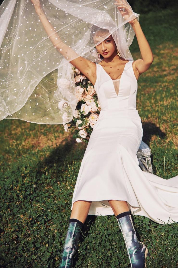 輕婚紗洋裝,輕婚紗台北,輕婚紗推薦,輕婚紗照,輕婚紗台中,輕婚紗租借,輕婚紗品牌,美式輕婚紗,韓式輕婚紗,輕婚紗,美式婚紗,手工輕婚紗,美式婚紗包套,時裝婚紗,旅拍婚紗,孕媽咪禮服,孕婦裝