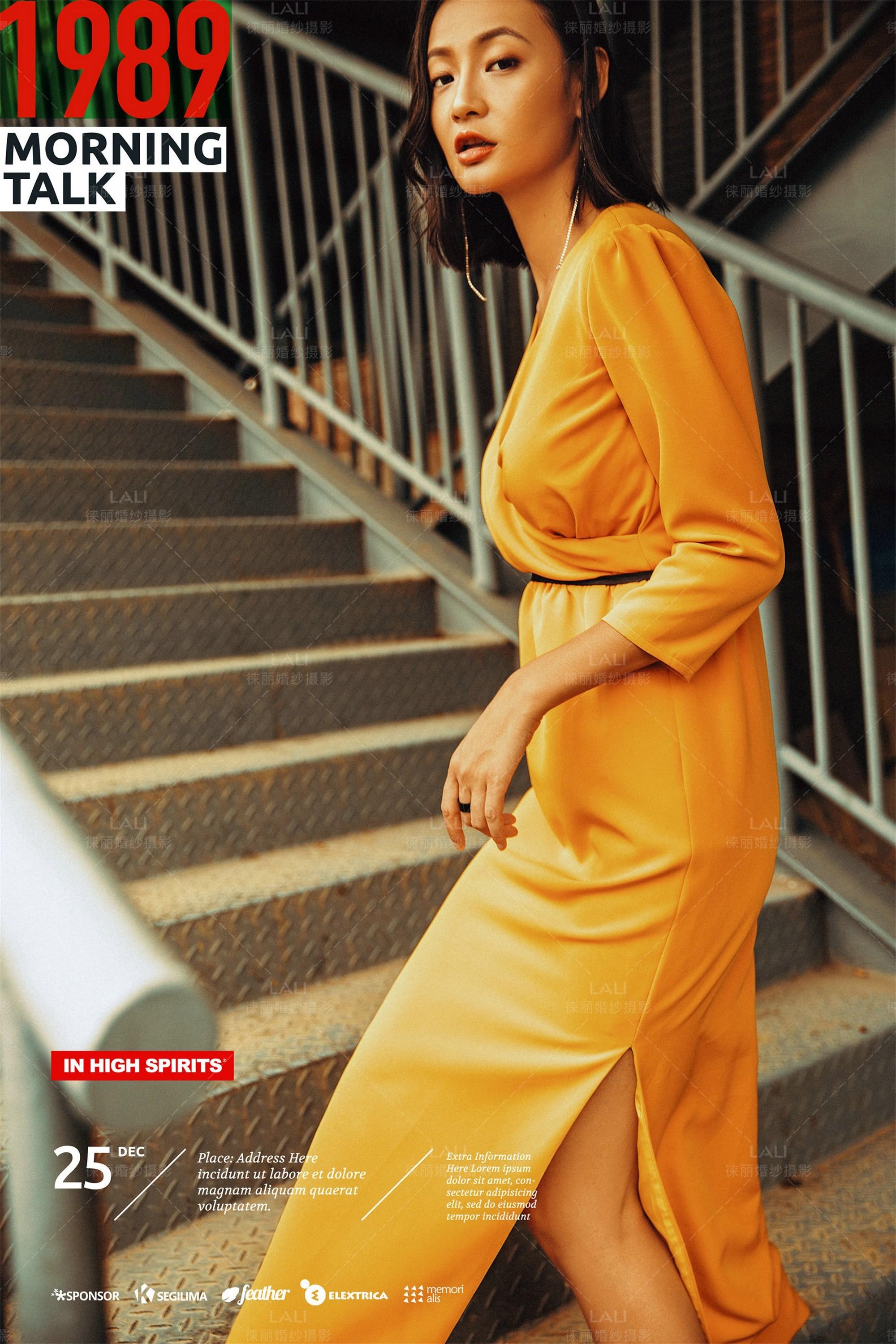 輕婚紗洋裝,輕婚紗台北,輕婚紗推薦,輕婚紗照,輕婚紗訂製,輕婚紗品牌,美式輕婚紗,韓式輕婚紗,輕婚紗,時裝婚紗,旅拍婚紗
