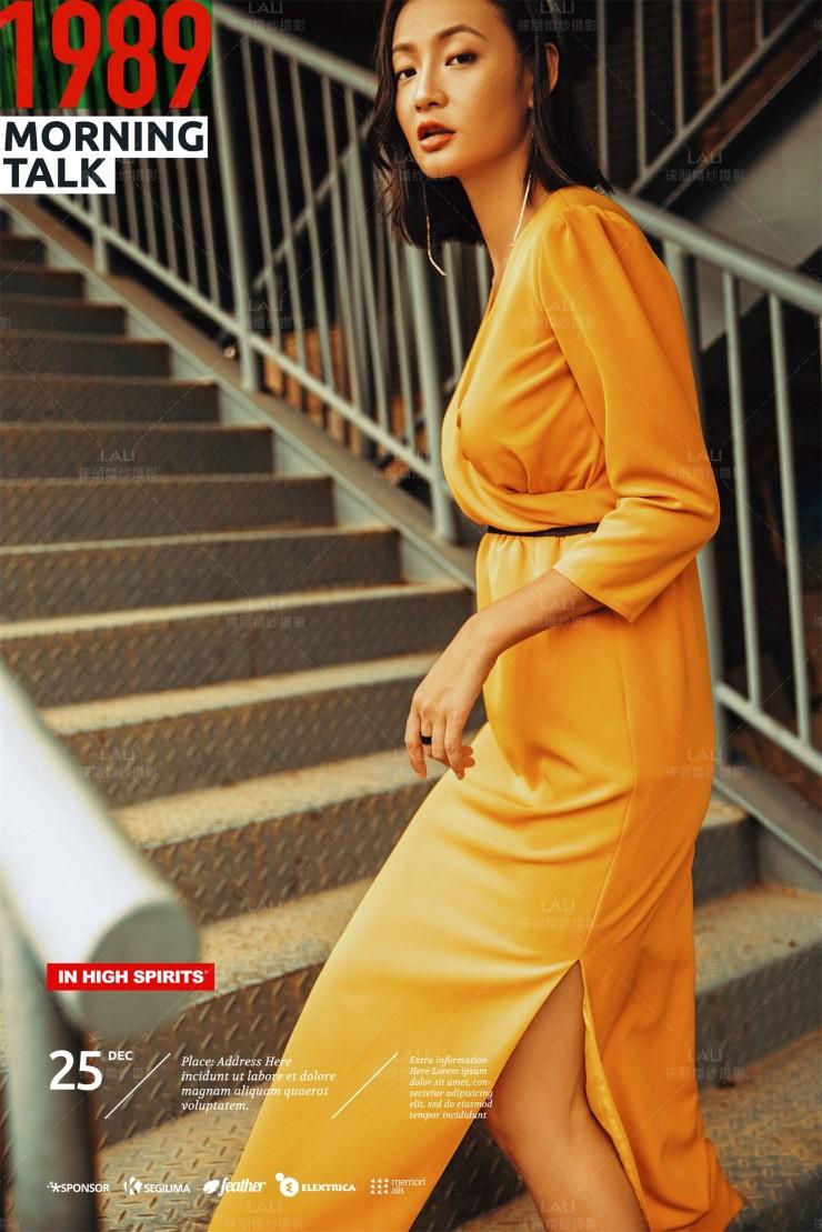 輕婚紗,輕婚紗推薦,輕婚紗洋裝,手工輕婚紗,美式輕婚紗,韓式輕婚紗