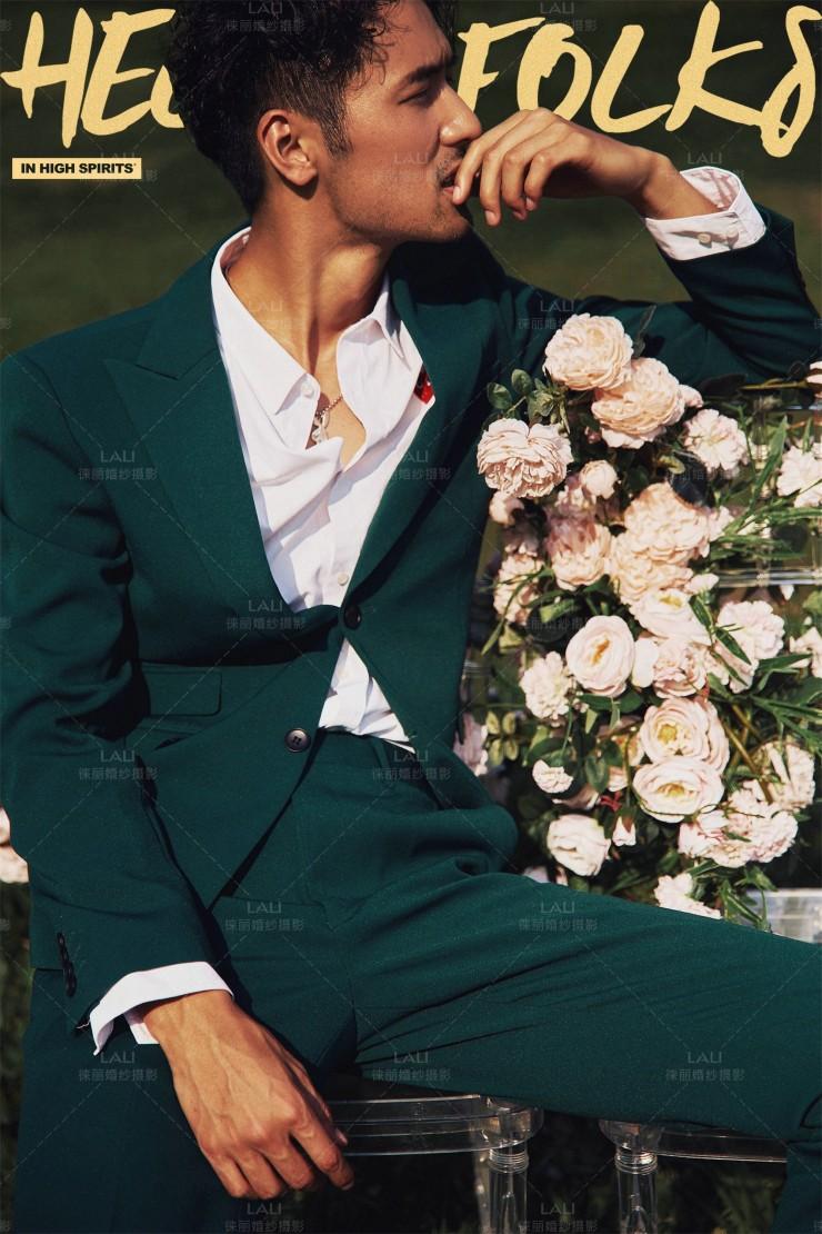 西服出租、西服租借、訂做西服、訂做西裝、租西裝
