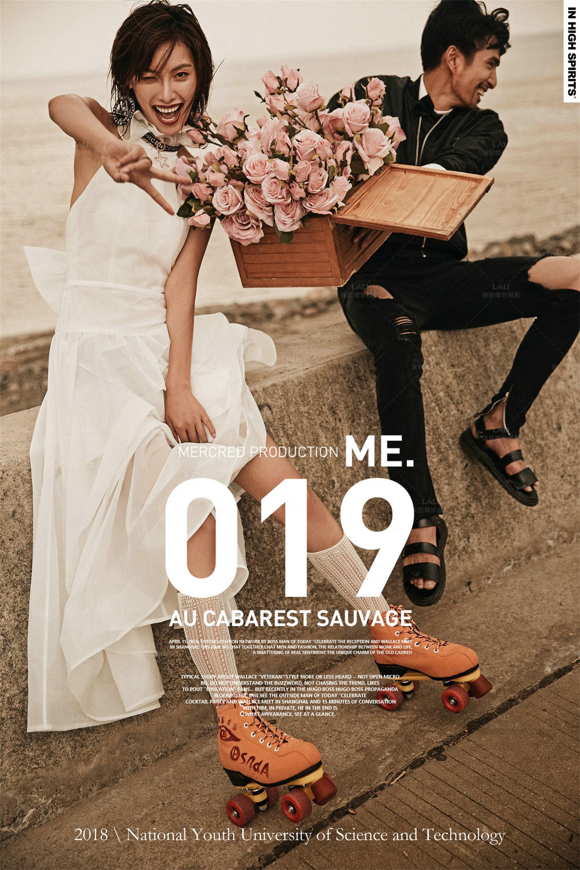 輕婚紗,輕婚紗推薦ptt,輕婚紗2020,輕婚紗出租,輕婚紗訂製,婚紗訂製,美式婚紗訂製,韓式輕婚紗訂製,訂製婚紗,婚紗品牌