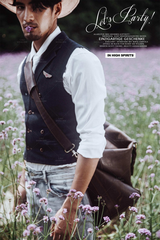 西服出租,西服租借,訂做西服,訂做西裝,租西裝,男士西服,西服訂製