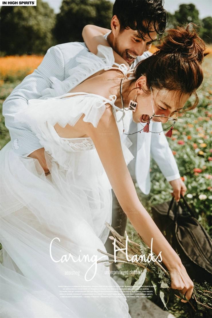 輕婚紗,手工輕婚紗,輕婚紗洋裝,輕婚紗推薦,美式輕婚紗,韓式輕婚紗