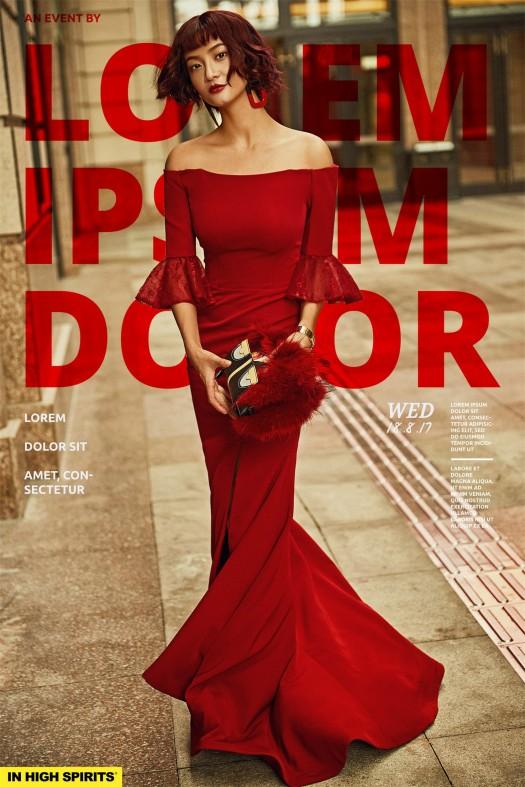 輕婚紗洋裝,輕婚紗台北,手工輕婚紗,美式婚紗包套,旅拍婚紗,旅拍禮服