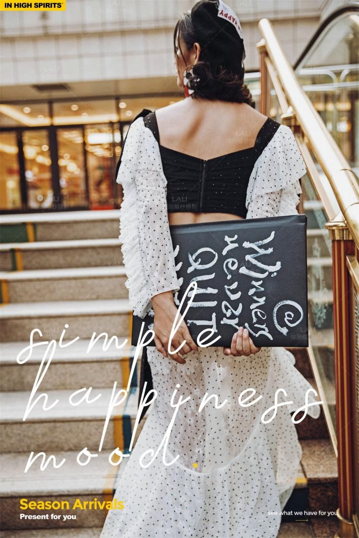 輕婚紗洋裝,輕婚紗台北,輕婚紗推薦,輕婚紗照,輕婚紗台中,輕婚紗租借,輕婚紗品牌,美式輕婚紗,韓式輕婚紗,輕婚紗,美式婚紗,手工輕婚紗,美式婚紗包套,旅拍婚紗,旅拍禮服,孕婦裝