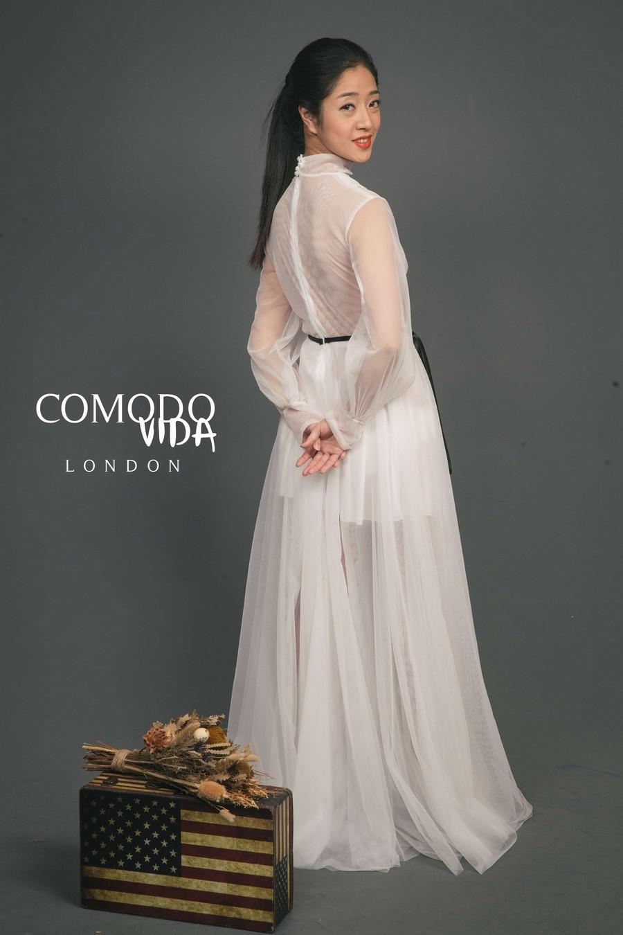 復古輕婚紗,復古婚紗推薦,婚紗品牌,復古婚紗 推薦,手工輕婚紗,輕婚紗洋裝,婚紗款式,復古風婚紗