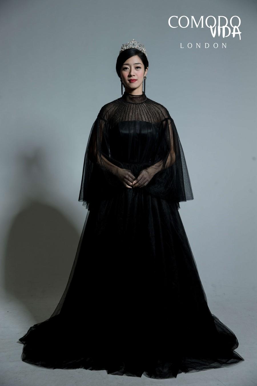輕禮服婚紗,禮服推薦,禮服品牌,禮服 推薦,手工禮服,禮服洋裝,禮服款式,禮服出租,禮服訂製