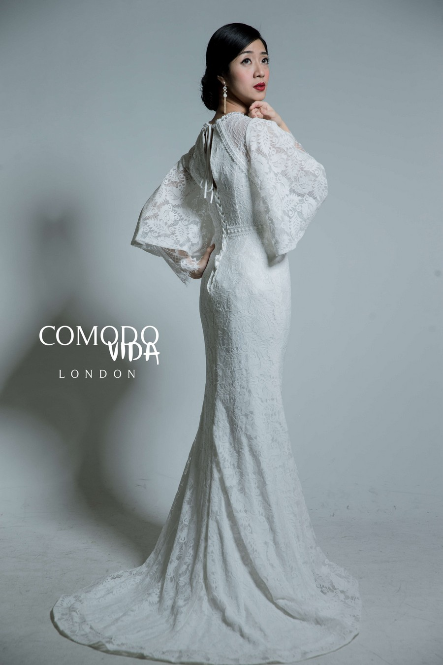 輕婚紗,婚紗推薦,婚紗品牌,輕婚紗 推薦,手工輕婚紗,輕婚紗洋裝,婚紗款式