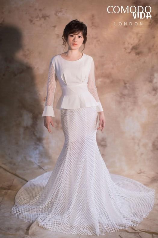 輕婚紗,婚紗品牌,輕婚紗洋裝,輕婚紗禮服,輕婚紗推薦,手工輕婚紗,輕婚紗出租,輕婚紗款式