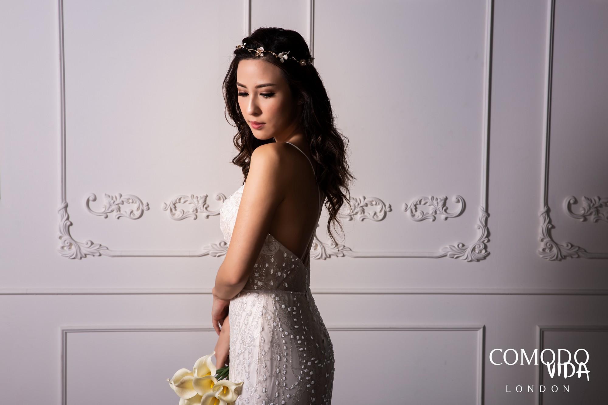 2021輕婚紗,輕婚紗,輕婚紗照,輕婚紗 推薦,輕婚紗 台北,輕婚紗 新竹,手工輕婚紗,輕婚紗 出租,輕婚紗 價格