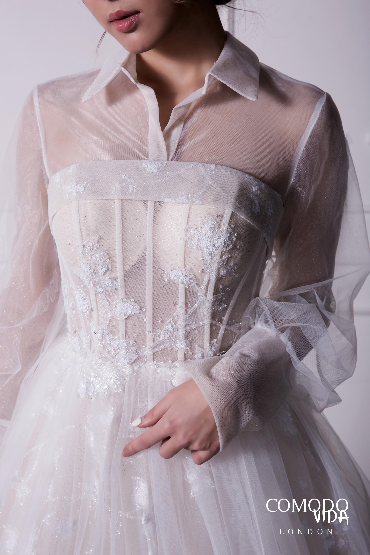 2020輕婚紗,輕婚紗,輕婚紗照,輕婚紗 推薦,輕婚紗 台北,輕婚紗 新竹,手工輕婚紗,輕婚紗 出租,輕婚紗 價格