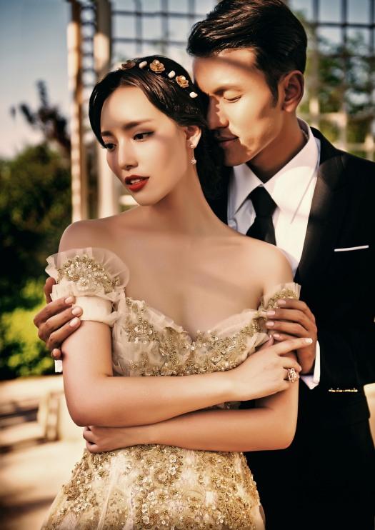 手工輕婚紗,輕婚紗,美式輕婚紗,手工婚紗,婚紗,婚紗禮服,婚紗品牌,韓式輕婚紗,韓式婚紗,美式婚紗,輕婚紗推薦,輕婚紗攝影,輕婚紗價格,輕婚紗洋裝