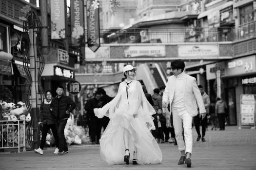 輕婚紗,婚紗照,輕婚紗照,手工輕婚紗,輕婚紗洋裝,婚紗品牌,手工婚紗,婚紗攝影,自助婚紗,婚紗推薦,婚紗禮服,禮服婚紗,輕婚紗推薦,輕婚紗價格,輕婚紗攝影